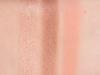 Too-Faced-Sweet-Peach-37