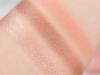 Too-Faced-Sweet-Peach-38