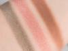 Too-Faced-Sweet-Peach-46