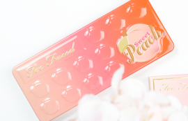 Too-Faced-Sweet-Peach-53