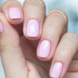 SEMILAC-Special-Day-Collection-003-Sweet-Pink-9