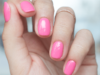 Semilac-Special-Day-Collection-046-Intense-Pink-03