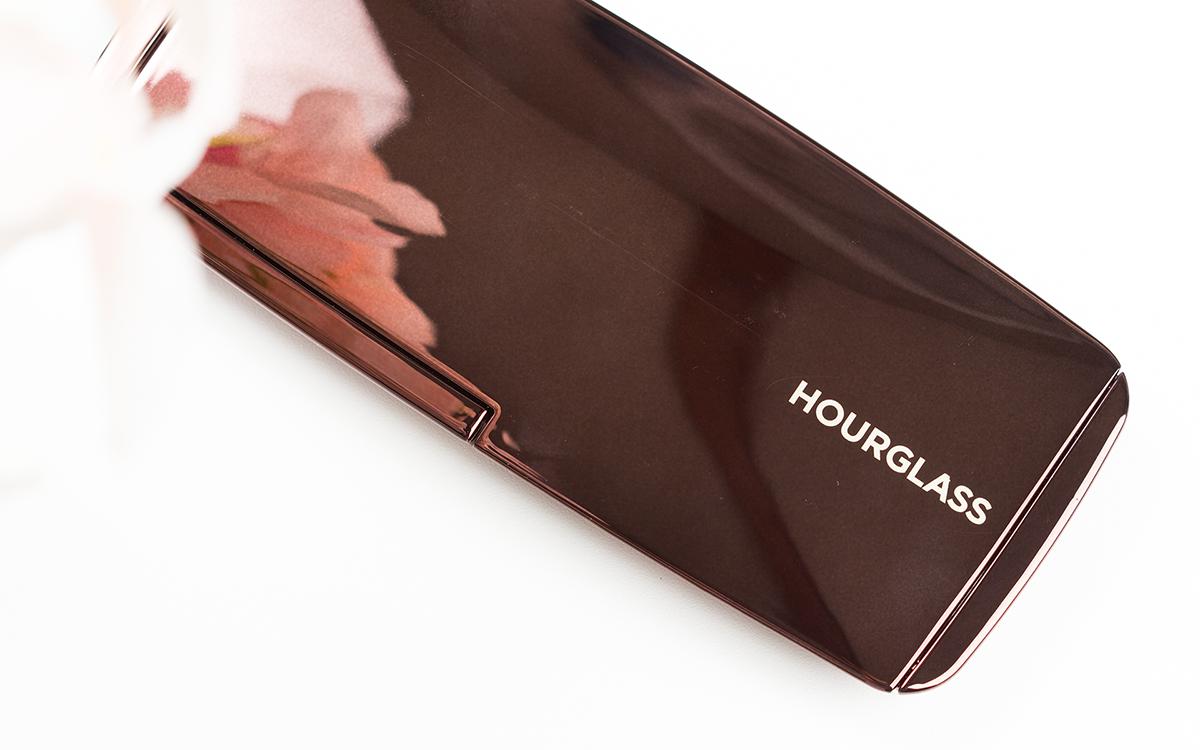 Hourglass-Ambient-Lighting-Palette-Miniatura