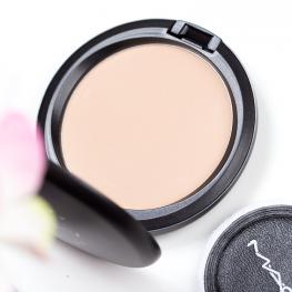 MAC-Cosmetics-Blot-Powder-Pressed-Miniatura