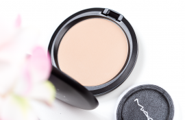MAC-Cosmetics-Blot-Powder-Pressed-Miniatura