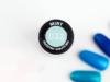 Semilac-022-Mint-10