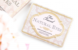 Too-Faced-Natural-Eyes-Miniatura