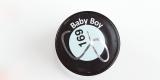 Semilac-My-Story-169-Baby-Boy-01
