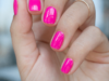 Semilac-My-Story-170-Pink-Wink-04