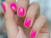 Semilac-My-Story-170-Pink-Wink-07