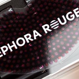 SEPHORA-Rouge-Lipstick-Miniatura