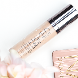 Urban-Decay-Naked-Skin-Foundation-Miniatura