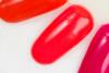 Semilac-Cemibeats-518-Neon-Orange-03