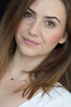 Becca-Chrissy-Teigen-makijaż