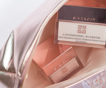 Givenchy L'Intemporel Blossom