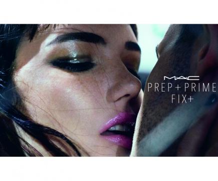 Prep+Prime Fix+