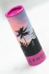 Sephora Lipstories Coconut Grove