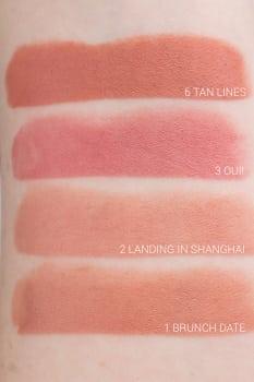 Sephora Lipstories Landing in Shanghai