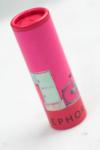 Sephora Lipstories 19 Street Style