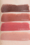 Sephora Collection Lipstories-20