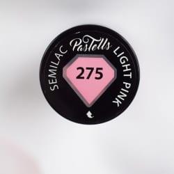 275 Light Pink