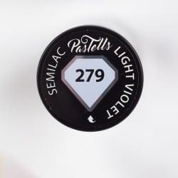 279 Light Violet
