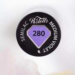 280 Medium Violet