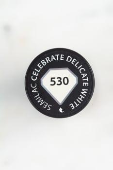 Semilac Celebrate