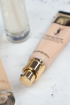 YSL Touche Eclat All in One Glow