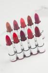 Semilac Classy Lips 13