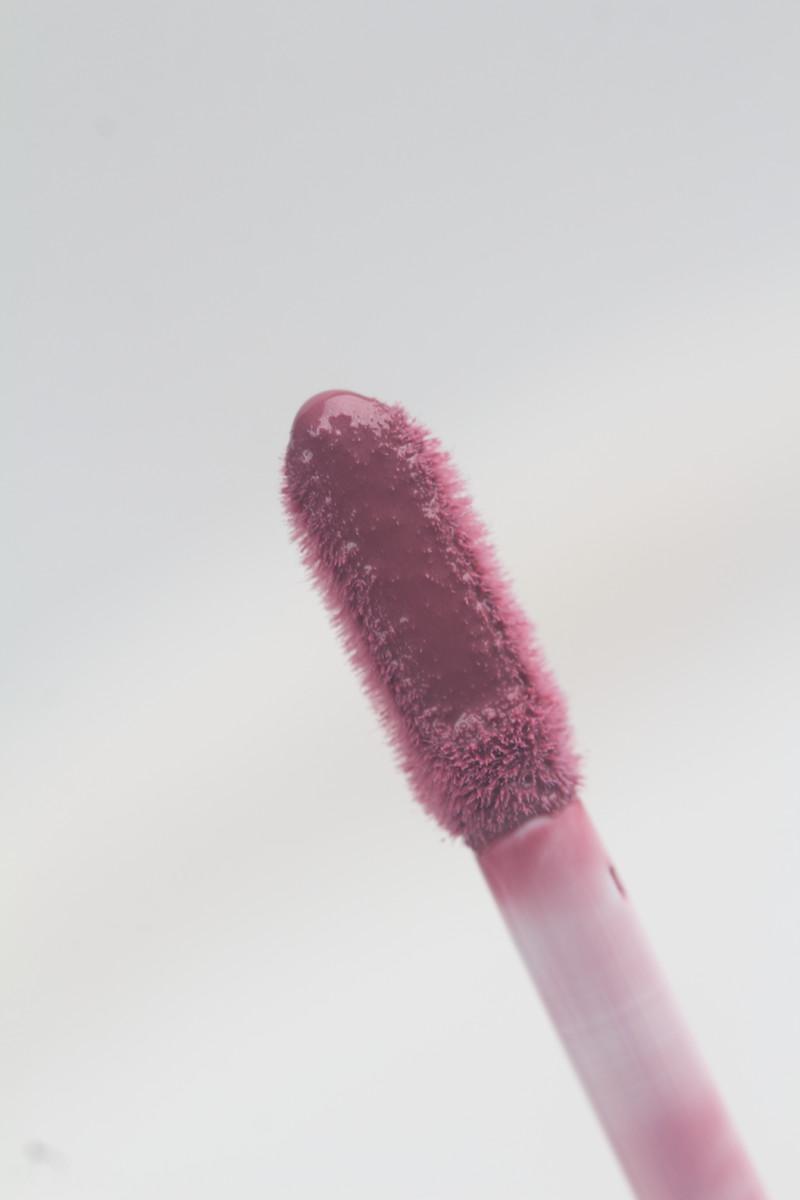 Semilac błyszczyk 005 Berry Nude