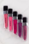 Semilac Błyszczyki Candy Lips 17