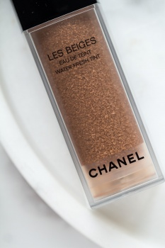 Chanel Water Fresh Tint