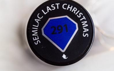 291 Last Christmas