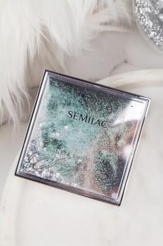 Semilac Insta Shine By Sylwia Gołębiewska
