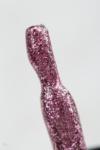 Semilac 294 Rose Pink Shimmer 02